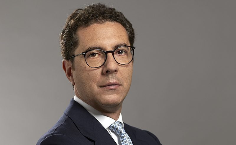 Marco Bisceglia