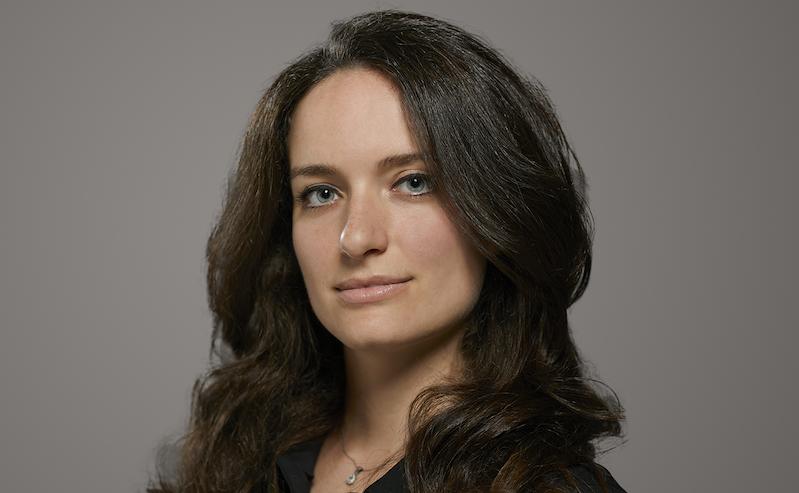 Eleonora Favini