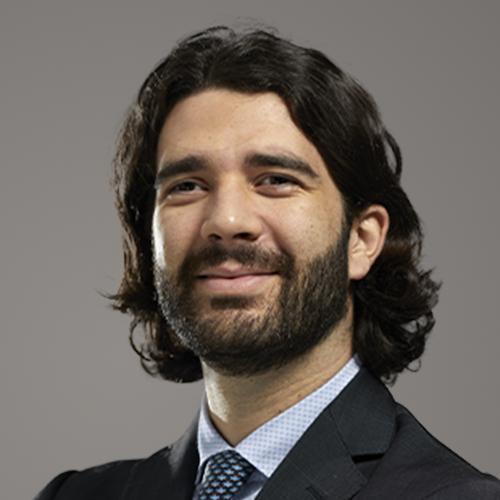 Matteo Freschi